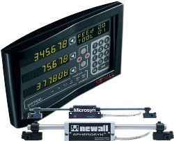 DP700_and_Scales_250x250